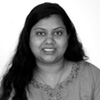 Shalini Manghat