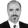 Dr. Tarek Nasr