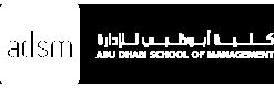 Arsim Logo