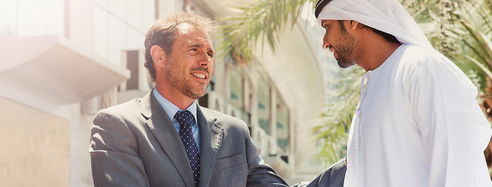 Home Abu Dhabi School Of Management